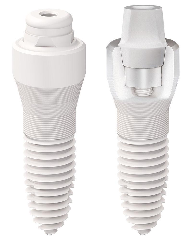 Swiss Dental Solutions
