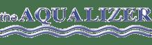 The-Aqualizer